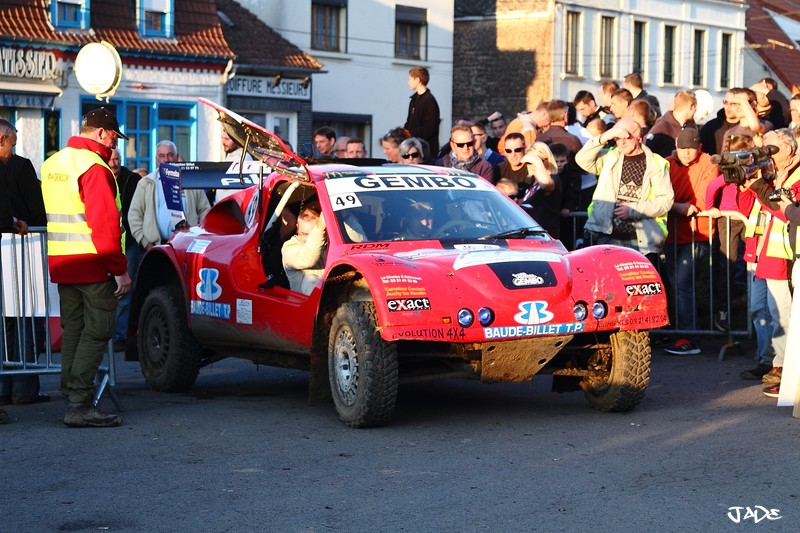 vallées - R7VA, 1er Rallye des 7 Vallées de l'Artois Img_6510