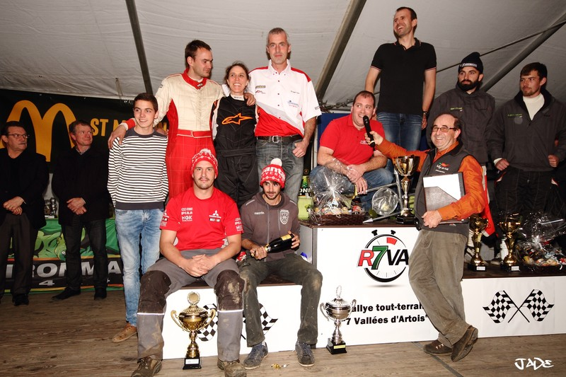 vallées - R7VA, 1er Rallye des 7 Vallées de l'Artois Img_6611