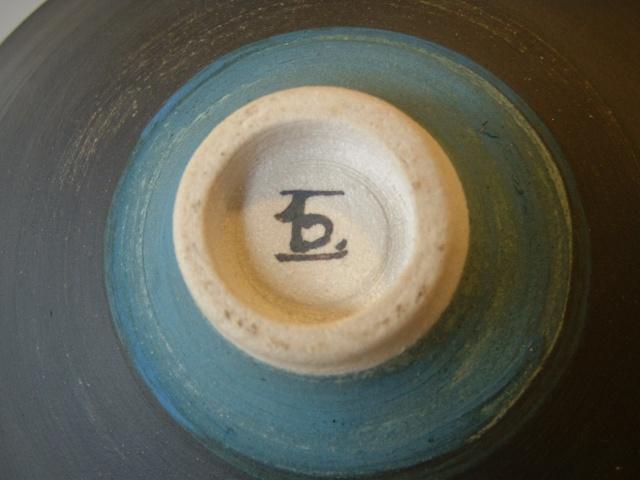studio bowl mystery mark? Bowls_10