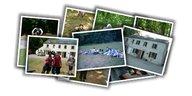 galerie photo camp 2006 Chevetogne Photo_11