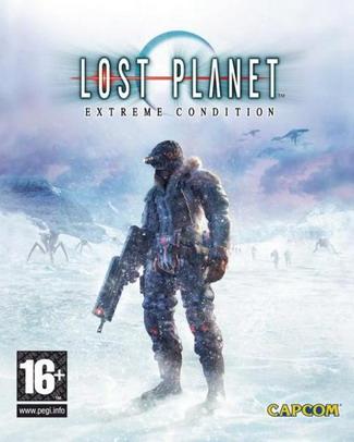 Lost Planet au grand écran Sans_t11