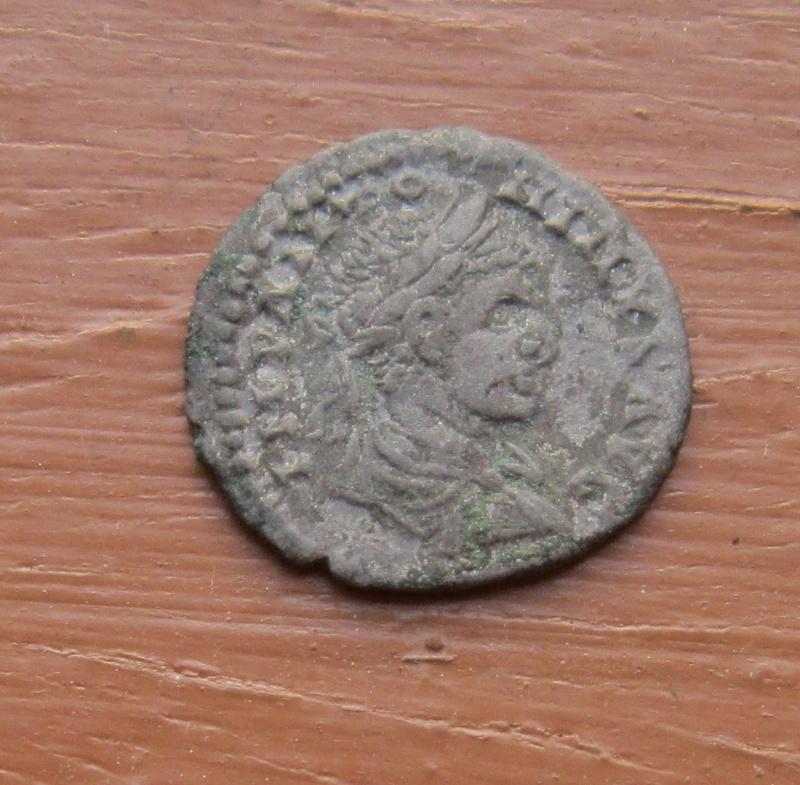 monnaie  Img_7410