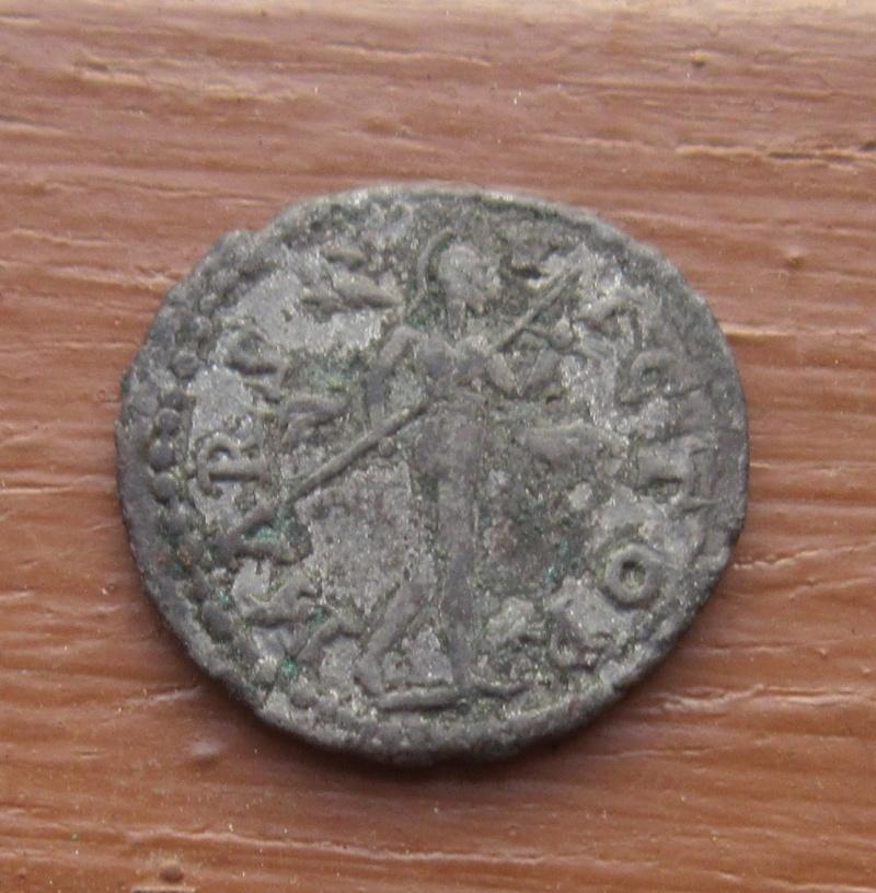 monnaie  Img_7411