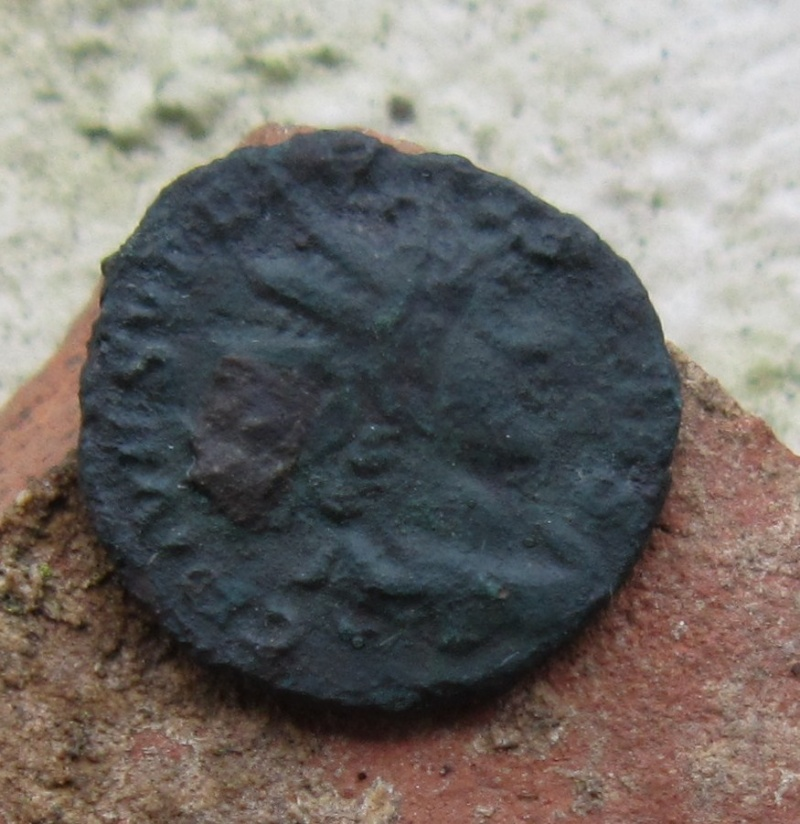 monnaie bronze Img_7612