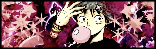 Guilde Fairy Tail Luffy_14
