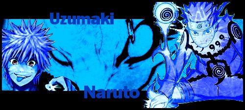 table de graphisme de Cristal - Page 8 Naruto22