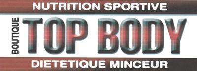 Top Body- 83 - Toulon Logo10