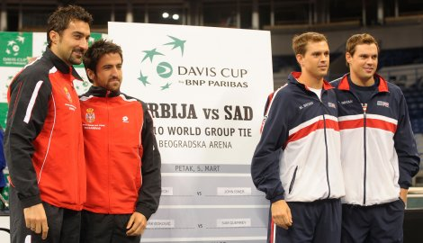 Davis    Cup - Page 2 18748_10