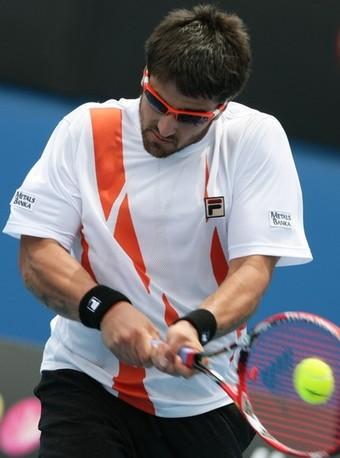 Australian Open 340x1110