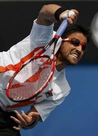 Australian Open 340x1210