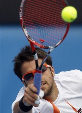 Australian Open 340x1510