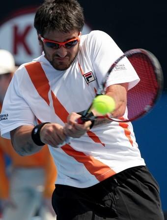 Australian Open 340x211