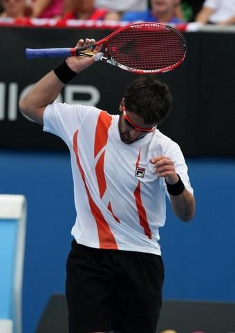 Australian Open 340x512