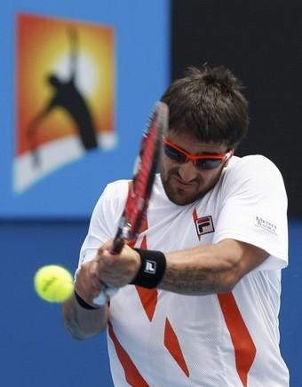 Australian Open 340x611