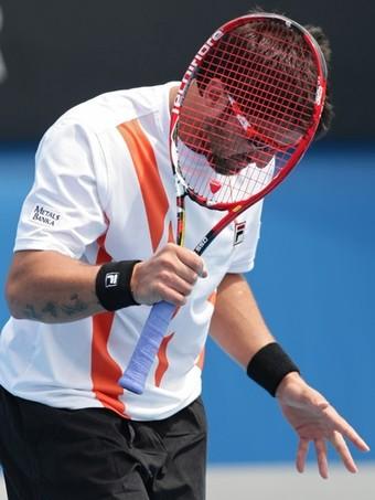 Australian Open 340x6210