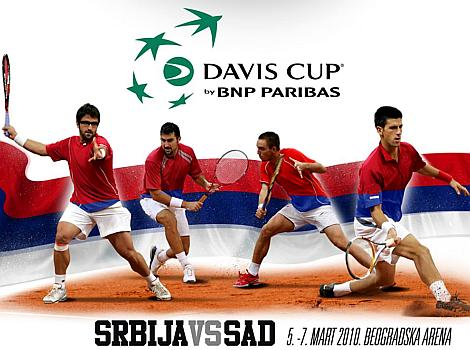 Davis    Cup - Page 2 3462-110