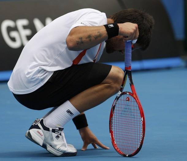 Australian Open 610x12