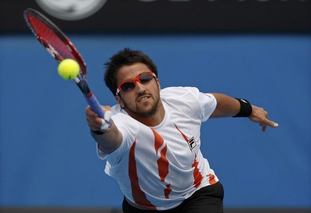 Australian Open 610x211