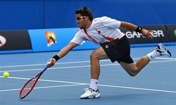 Australian Open 610x2311
