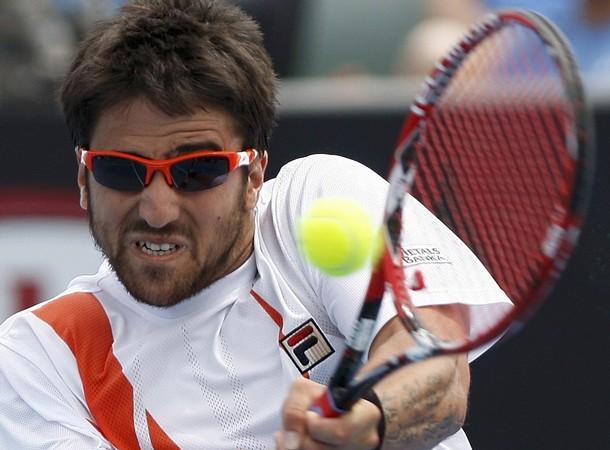 Australian Open 610x711
