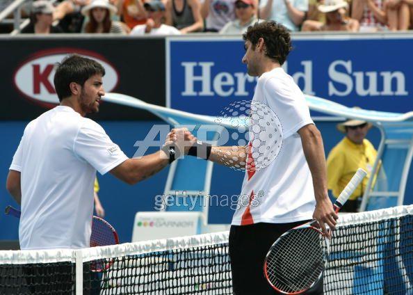 Australian Open Ao_20011