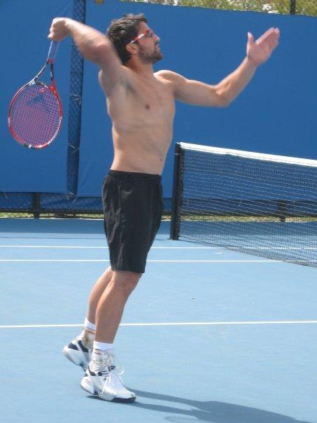 Australian Open Ao_20018