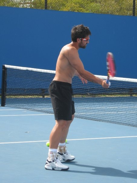Australian Open Ao_20019