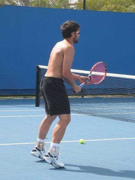 Australian Open Ao_20021