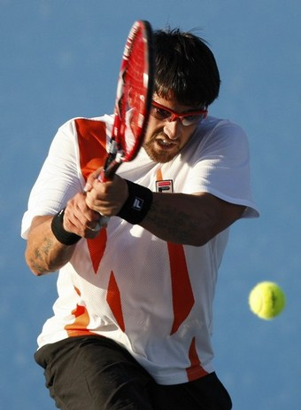 Australian Open Janko10