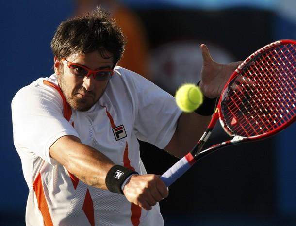 Australian Open Janko_10