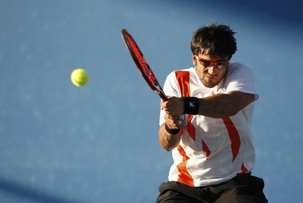 Australian Open Janko_11