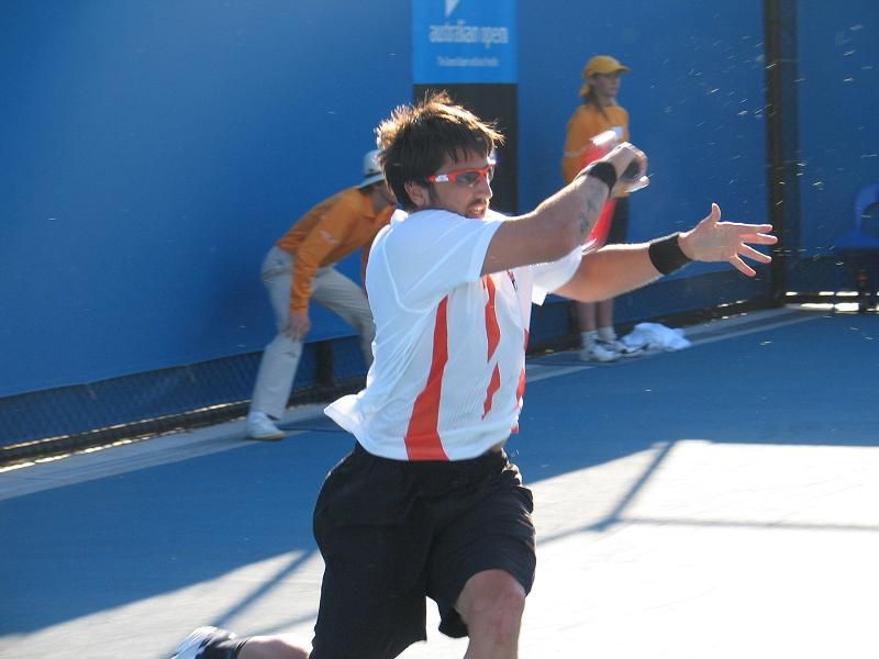 Australian Open Janko_12