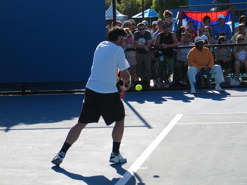 Australian Open Janko_13