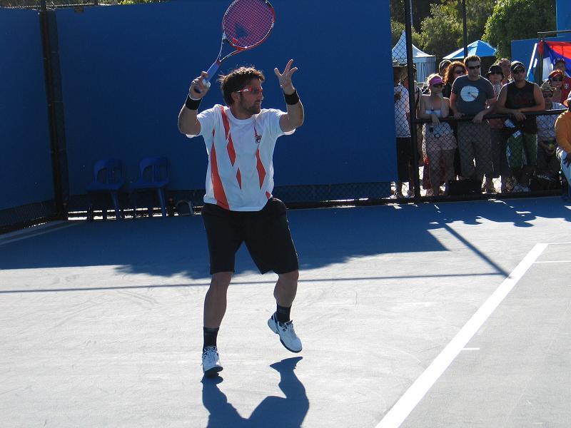 Australian Open Janko_14