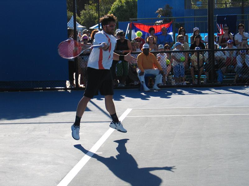 Australian Open Janko_15