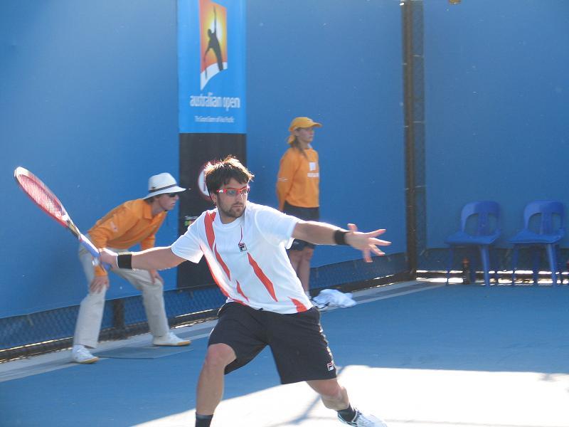 Australian Open Janko_16