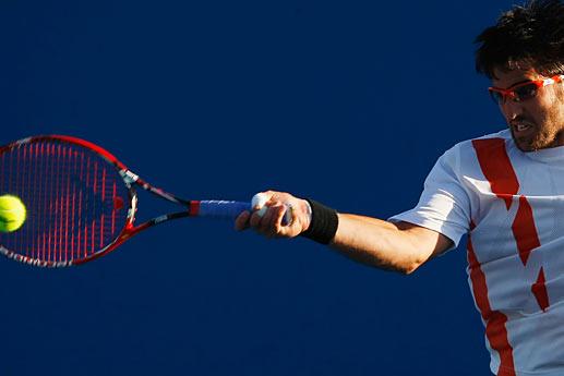Australian Open Janko_17