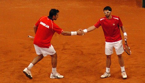 Davis    Cup - Page 2 Janko_32