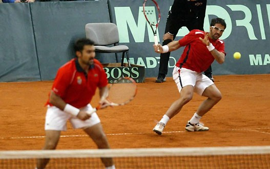 Davis    Cup - Page 2 Janko_34