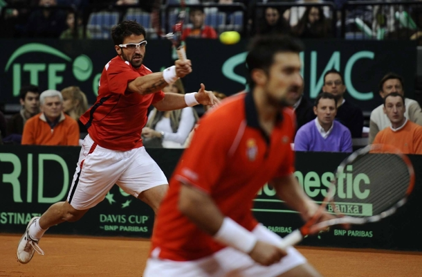 Davis    Cup - Page 2 Janko_35