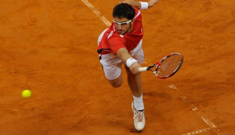 Davis    Cup - Page 2 Janko_37