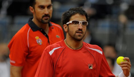 Davis    Cup - Page 2 Janko_38