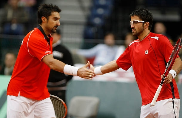Davis    Cup - Page 2 Janko_39