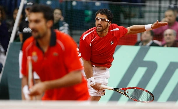 Davis    Cup - Page 2 Janko_40