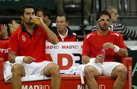 Davis    Cup - Page 2 Janko_41