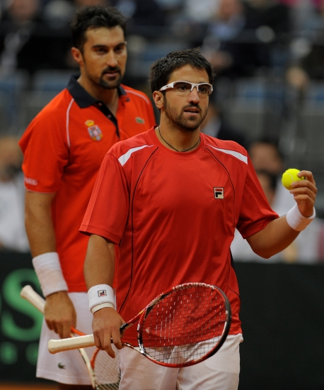 Davis    Cup - Page 2 Janko_42