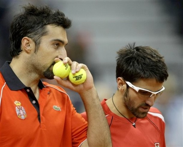 Davis    Cup - Page 2 Janko_43