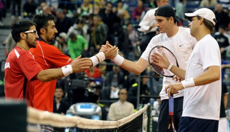 Davis    Cup - Page 2 Janko_44
