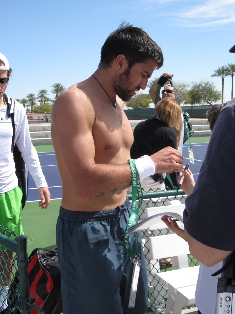 Indian Wells Janko_50