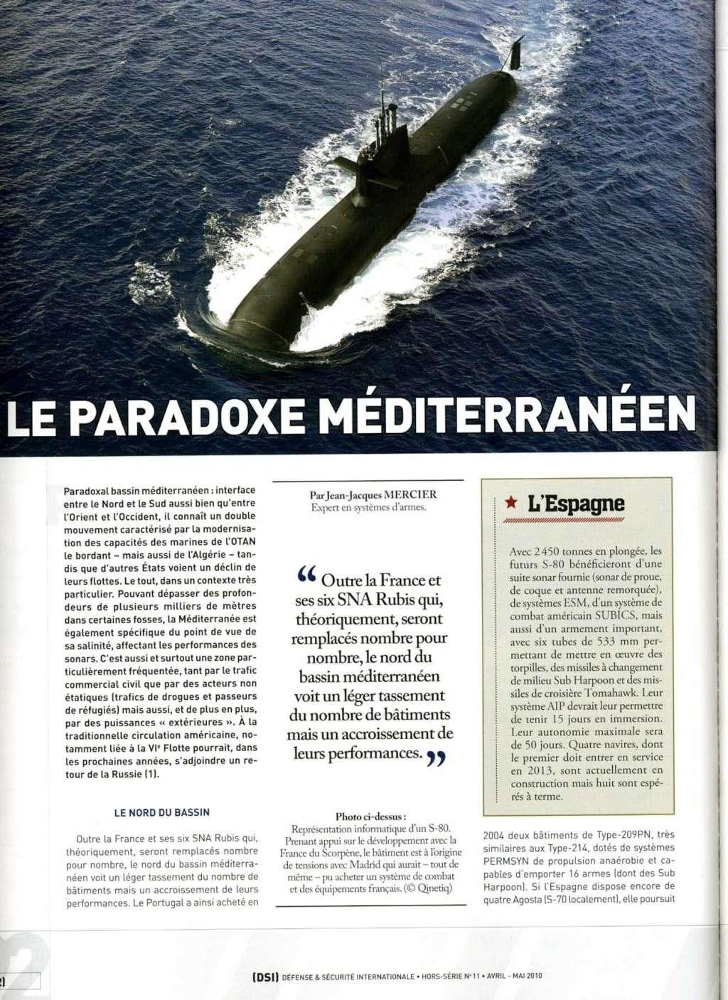 sous marins dans le monde - Page 2 Img06110